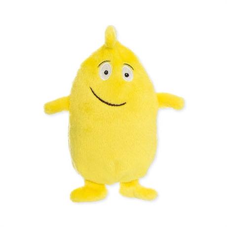 Babblarna Bibbi-mini