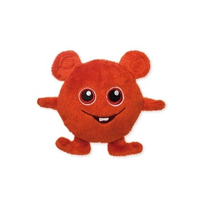 Babblarna Bobbo-mini