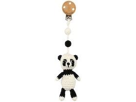 Sindibaba Hänge Panda