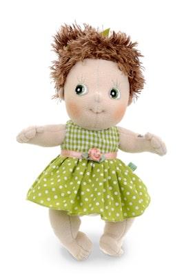 Rubens Cutie Karin 0+