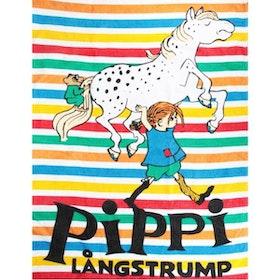 Martinex Pippi handduk