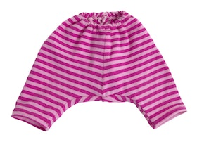 Rubens Kids pink leggings