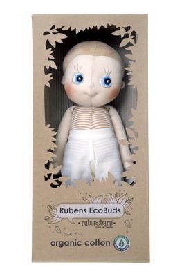Rubens EcuBuds Aspen