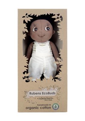 Rubens EcuBuds Fern