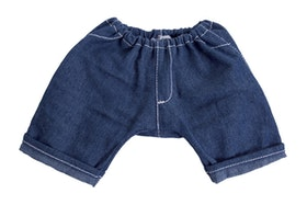 Rubens kids jeans