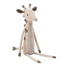 Jellycat skandoodle giraff