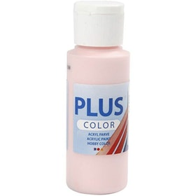 CC Plus color soft pink