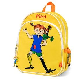 Pippi Långstrump Micki Pippi Ryggsäck