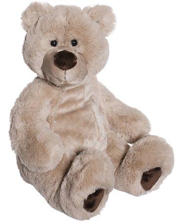 Teddykompaniet Alfred nalle, stor