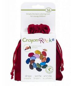 Ökonorm Crayon Rocks 16 st 3+
