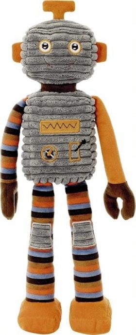 Teddykompaniet Robo Kidz Alfa