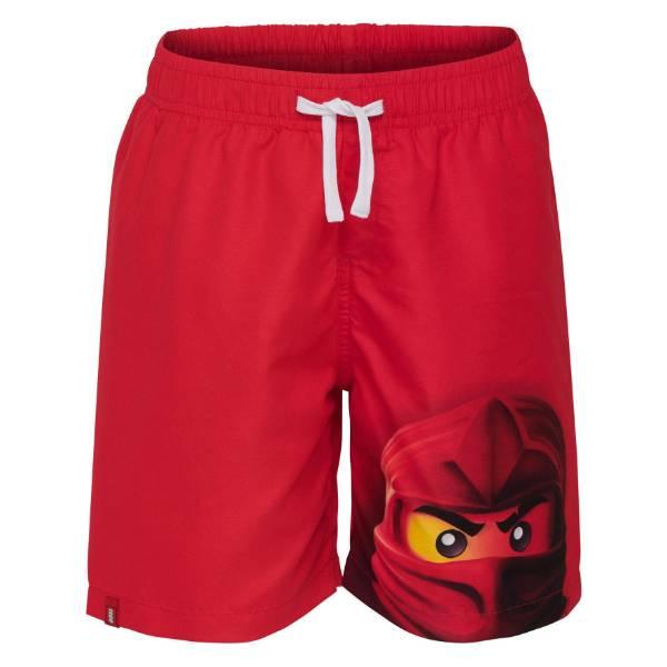 Legowear Badshorts Ninjago Str 140, 146