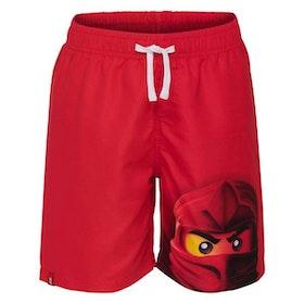 Legowear Badshorts Ninjago Str 122, 128, 140, 146