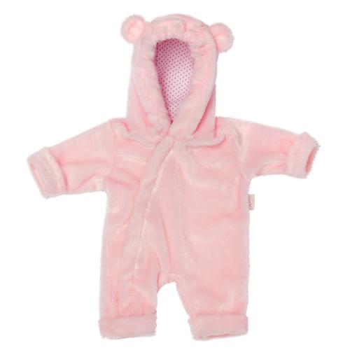Skrållan pyjamas Lillan