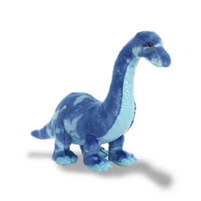 Aurora Brachiosaurus 39 cm