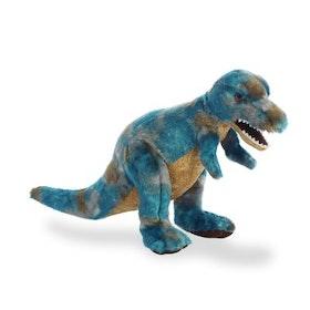 Aurora T-rex 35 cm