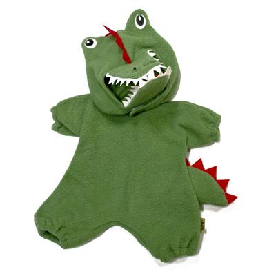 Rubens kids krokodil