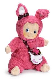 Rubens kids bunny