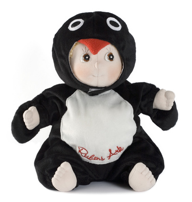 Rubens kids pingvin