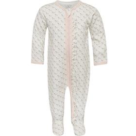 Fixoni pyjamas rosa Str 56, 62