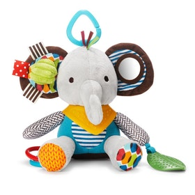 Skiphop Bandana Elefant