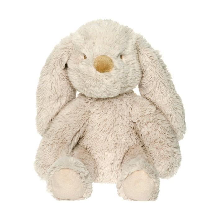 Teddykompaniet Lolli 25 cm