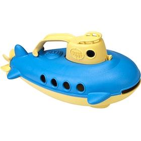 Green Toys Ubåt