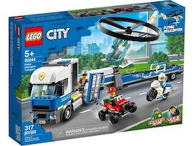 LEGO 60244