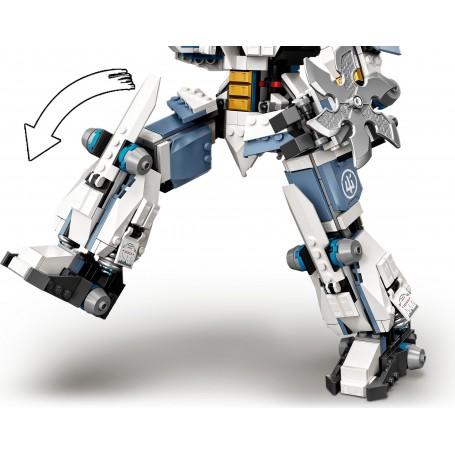 LEGO 71738