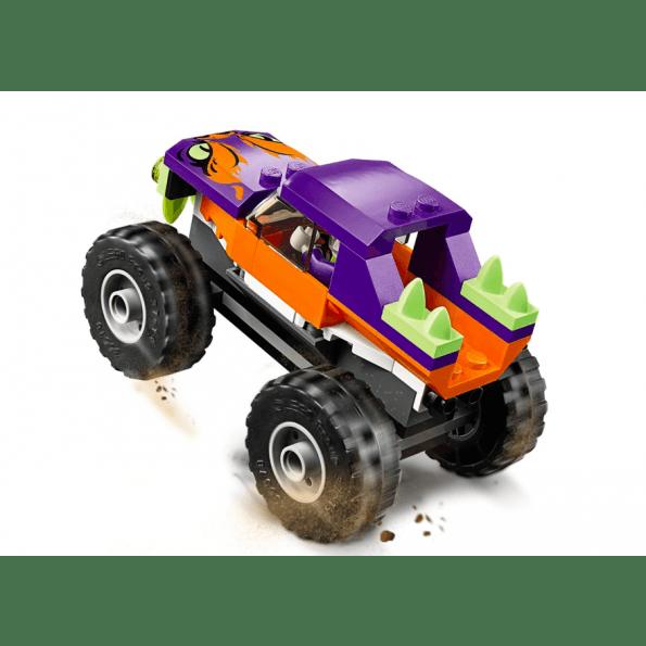 LEGO 60251