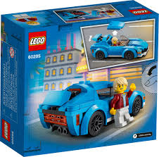 LEGO 60285