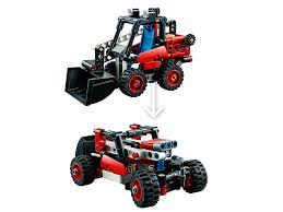 LEGO 42116