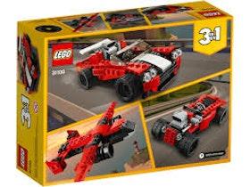 LEGO 31100