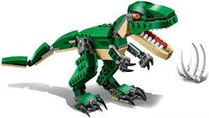 LEGO 31099