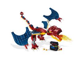 LEGO 31102