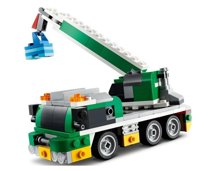 LEGO 31113