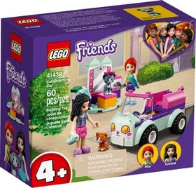 LEGO 41439