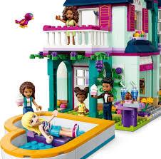 LEGO 41449