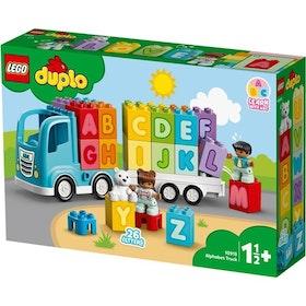 LEGO DUPLO 10915