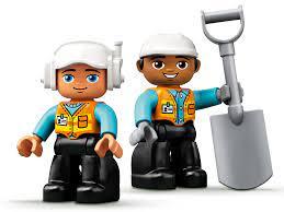 LEGO DUPLO 10931