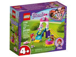 LEGO 41396