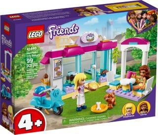 LEGO 41440