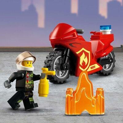 LEGO 60281