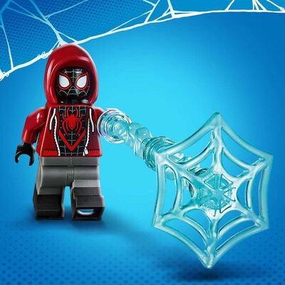 LEGO 76171