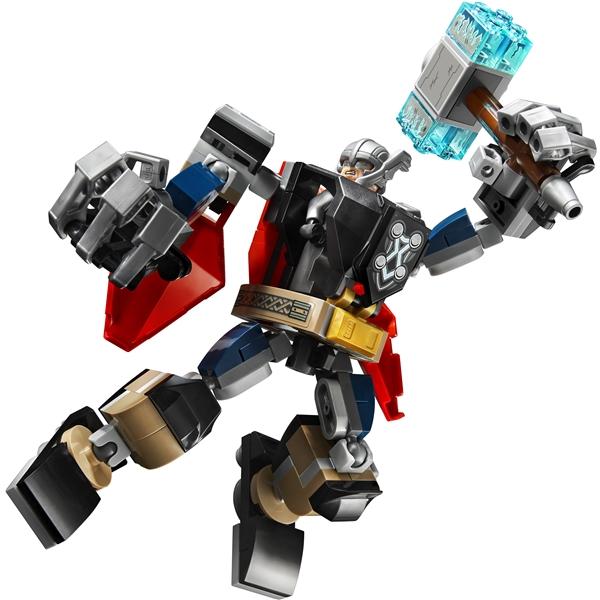 LEGO 76169