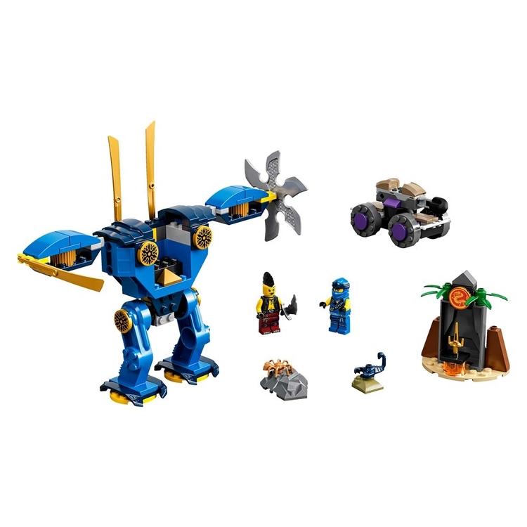LEGO 71740