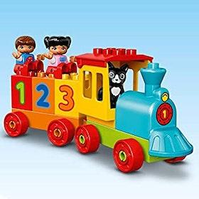 LEGO Duplo 10847