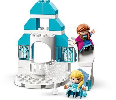 LEGO Duplo 10899