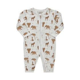 Fixoni pyjamas offwhite 62, 74