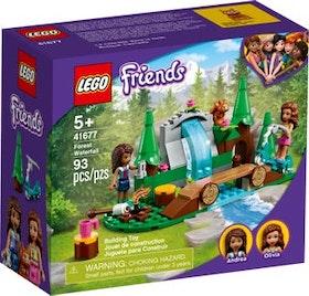 LEGO 41677